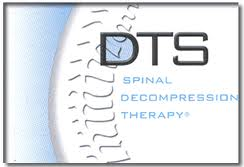 Spinal Decompression Therapy 1.jpg